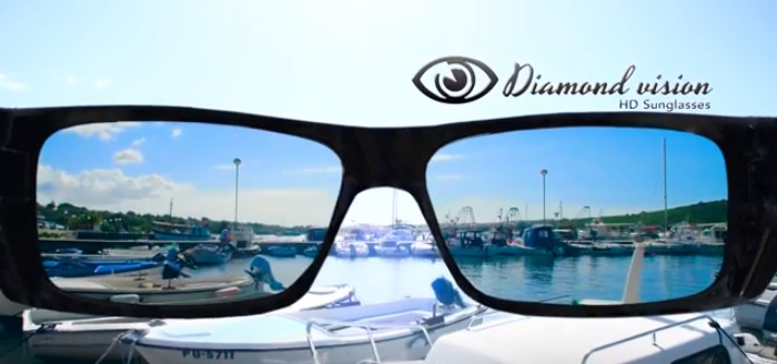 diamond vision hd 1