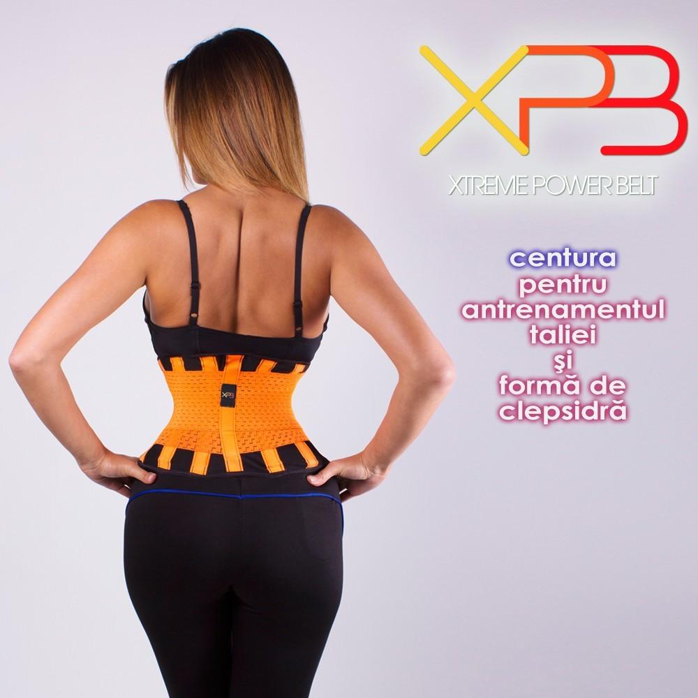 xtreme power belt 1