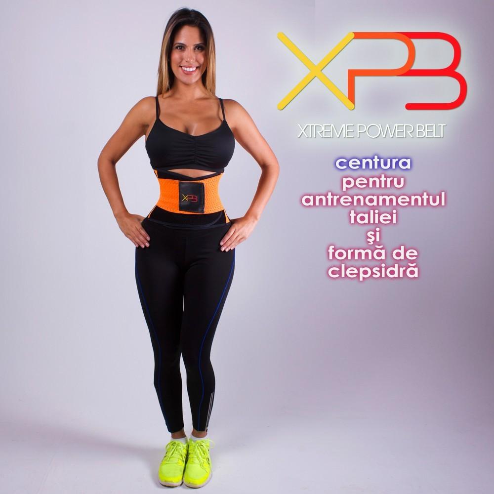 xtreme power belt 2