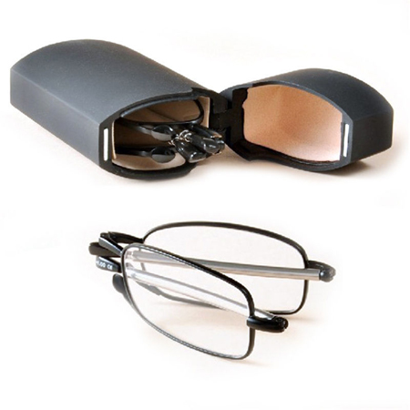 ochelari folding readers 1
