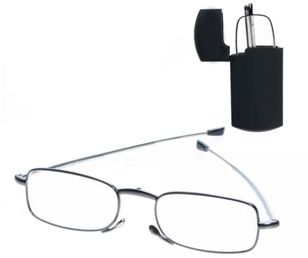 ochelari folding readers 3