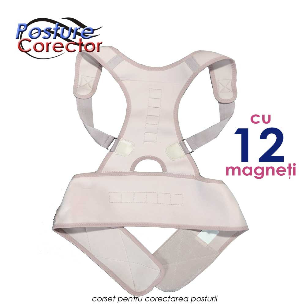 Posture Corector