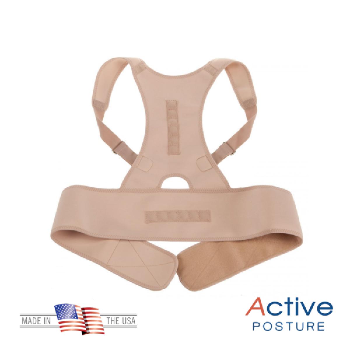 Corset Active Posture - Pachet 2 bucati