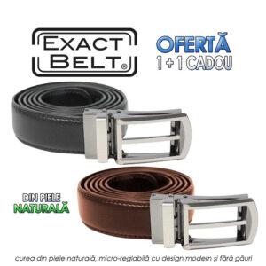 exact-belt