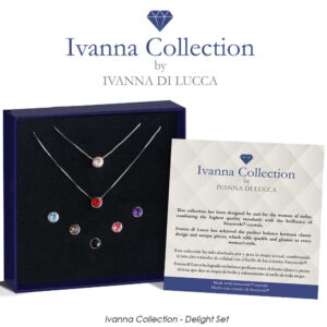 ivanna-collection-delight-set-cu-lantisor-bratara-si-7-pandantive-cu-cristale-originale-swarovski