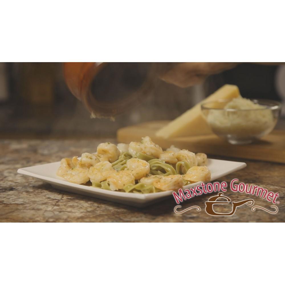 Maxstone Gourmet 1+1 Gratis