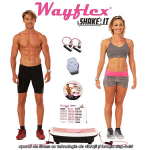 wayflex-shake-it