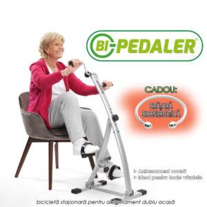 bi-pedaler-bicicleta-stationara-pentru-antrenament-dublu-acasa
