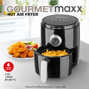 gourmetmaxx-hot-air-fryer-original-friteuza-multifunctionala-cu-aer-cald