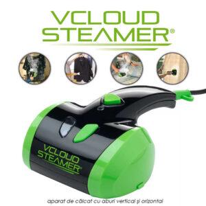 vcloud-steamer-aparat-de-calcat-cu-aburi-vertical-si-orizontal
