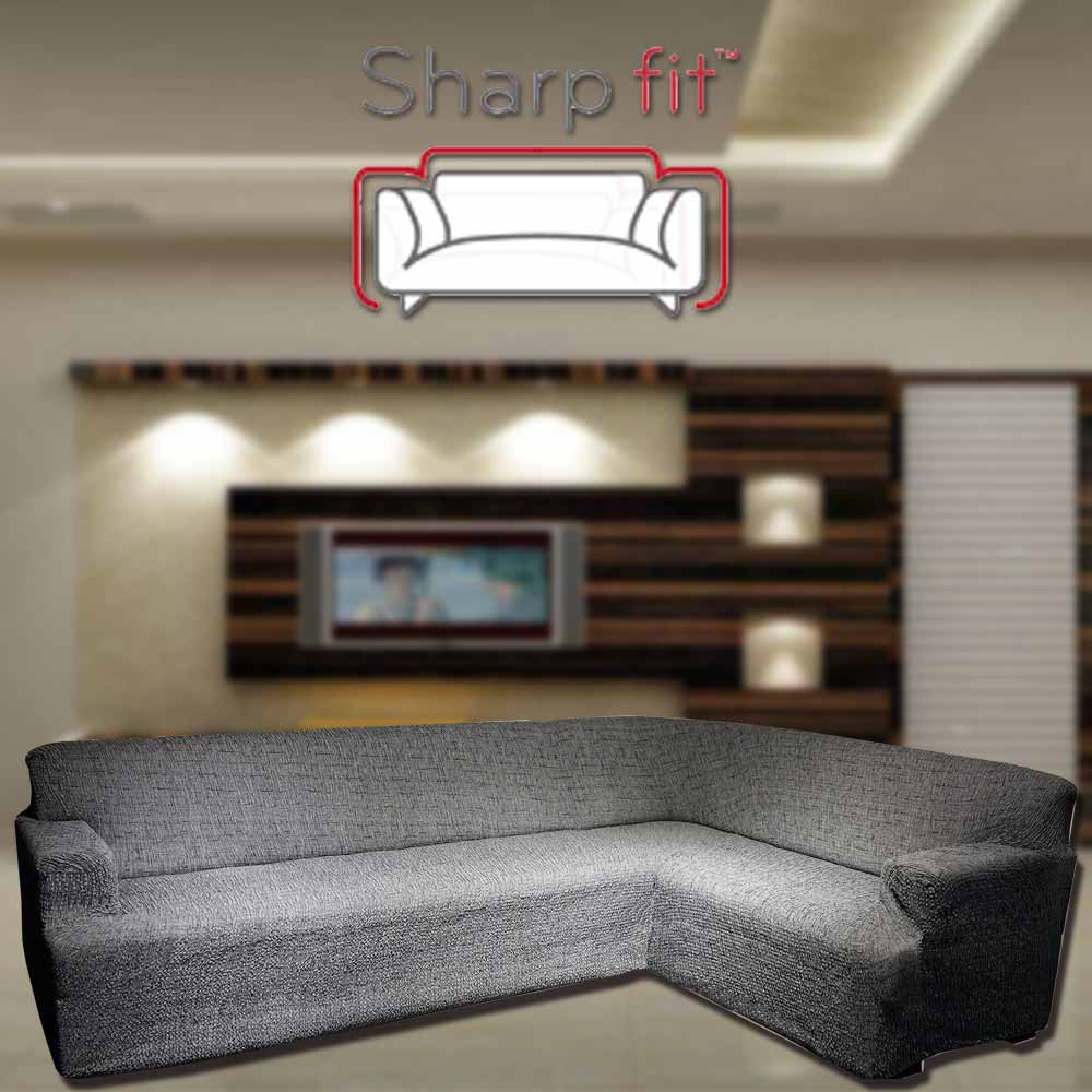 Sharp Fit ➜ husa pentru COLTAR ➜ TRANSPORT GRATUIT