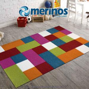covor-merinos-80x150