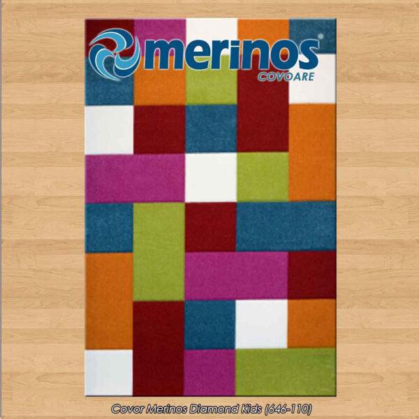 covor-merinos-80x150-cm