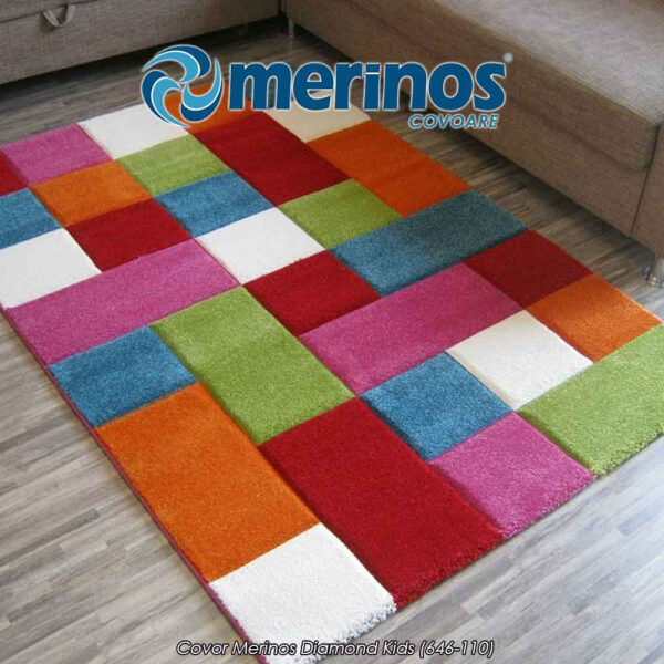 covor-merinos-80x150-kids