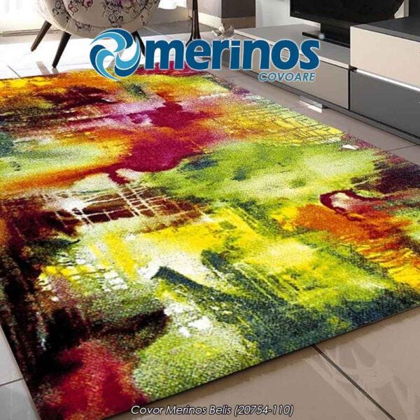 covor-merinos-belis-120x170