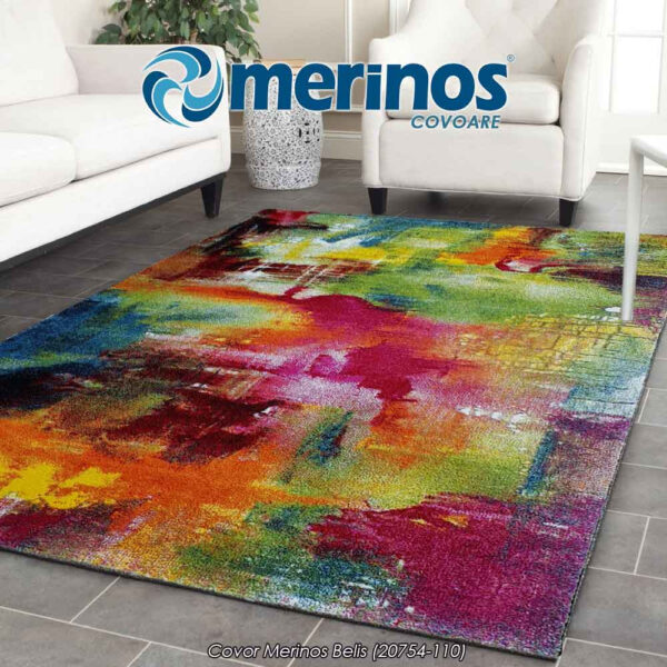 covor-merinos-belis-20754-110-160x230