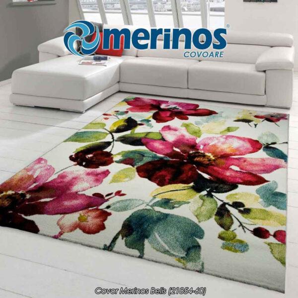 covor-merinos-belis-21854-60-80x150-cm