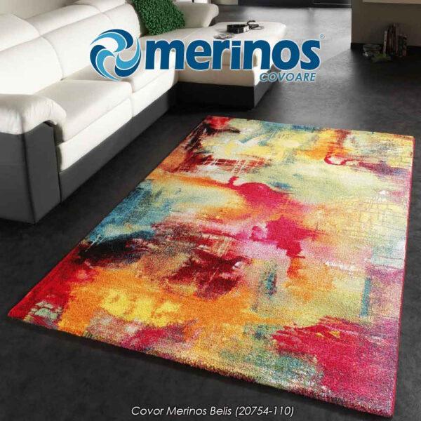 covor-merinos-belis-80x150