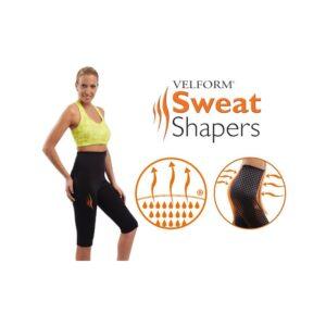 velform-sweat-shapers-colanti-pentru-slabit-1