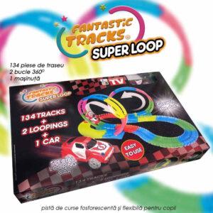 fantastic-tracks-super-loop-noua-pista-de-curse-fosforescenta-si-flexibila-pentru-copii
