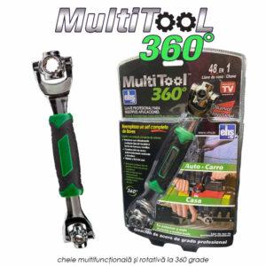 multitool-360-cheie-multifunctionala-si-rotativa-la-360-grade