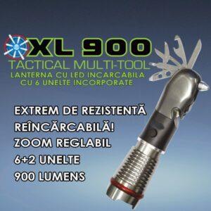 lanterna-tac-light-xl900