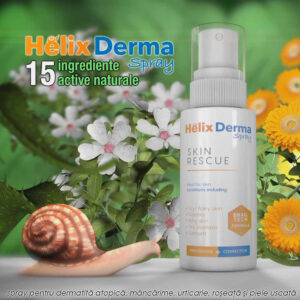 helix-derma-spray-100ml