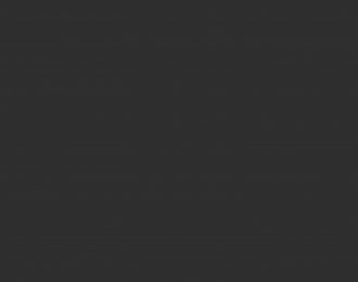 Helix Original ➜ 2×30 cps + 1 crema Helix Original de 100ml gratuit +  TRANSPORT GRATUIT